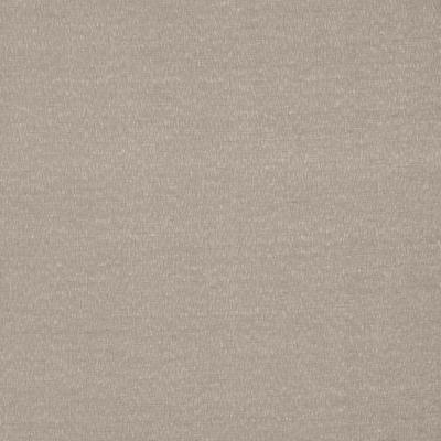 Tenda Lea Inspire tortora 140 x 280 cm