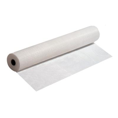 Rete per rasature L 500 x H 100 cm , 75 g/m²