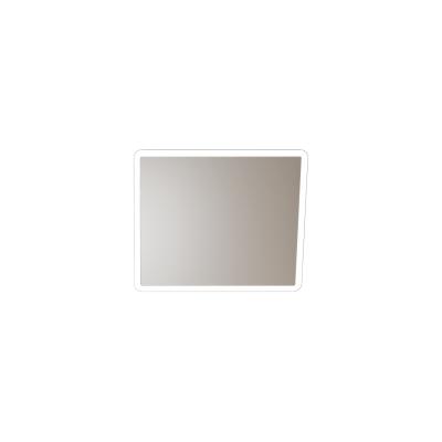 Specchio retroilluminato Loto 70 x 80 cm