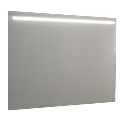 Specchio retroilluminato Bigled 100 x 70 cm