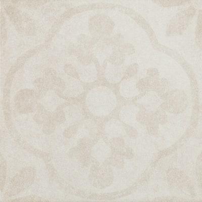 Piastrella Lugo Mix 20 x 20 cm beige