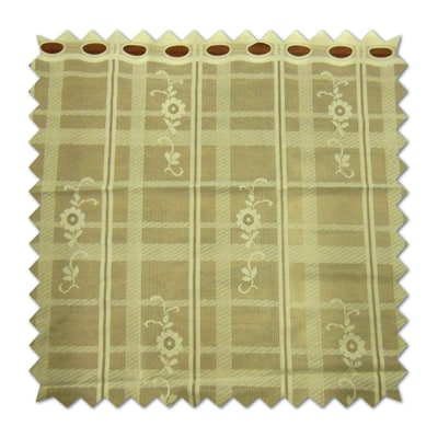 Zanzariera London beige 150 x 250 cm
