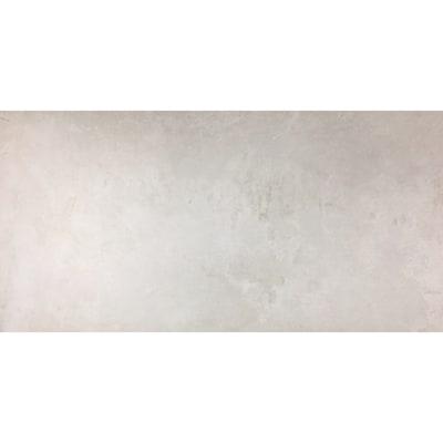 Piastrella Blend 30,8 x 61,5 cm avorio