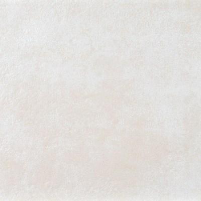 Piastrella Paris 25 x 40 cm beige