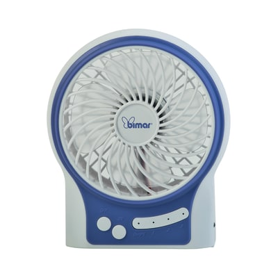 Mini ventilatore Bimar VT16