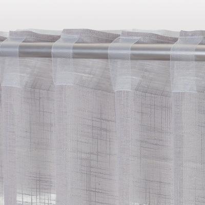 Tenda Amina Inspire lilla 200 x 280 cm