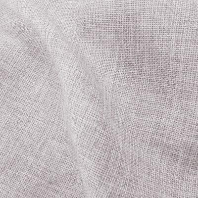 Tenda Copenaghue grigio 200 x 270 cm