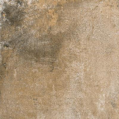 Piastrella Dolmen 30 x 30 cm beige