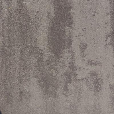 Lastra 50 x 50 cm Mega mix grigio, spessore 4 cm