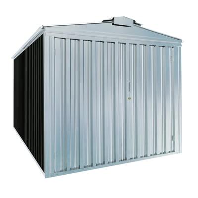 Garage in metallo Orlando, 22,4 m²