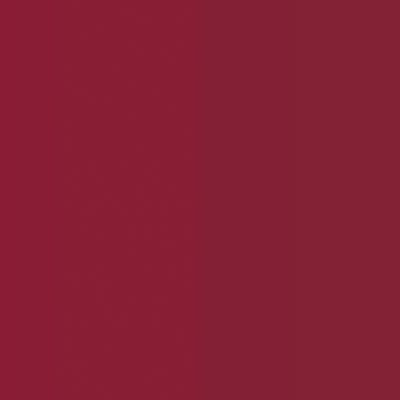 Smalto Mobili V33 rosso laccato satinato 0,75 L