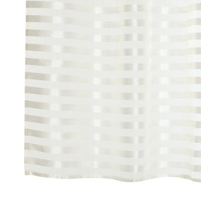 Tenda Lovely avorio 140 x 280 cm