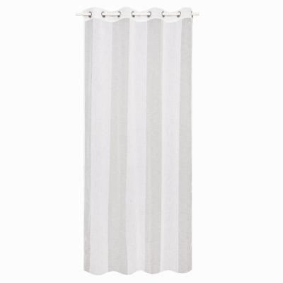 Tenda Vera bianco 140 x 280 cm