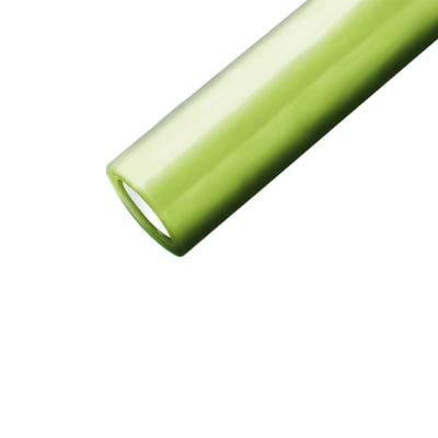 Foglia verde L 1200 x H 400 cm