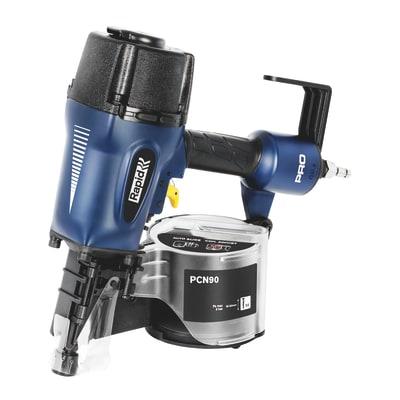 Chiodatrice pneumatica Rapid PCN90 Pro