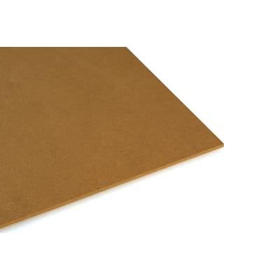 Pannello mdf 3 mm al taglio prezzi e offerte online for Taglio plexiglass leroy merlin