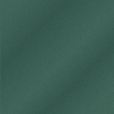 Smalto per ferro antiruggine Boero nero  grana fine antichizzato 2 L