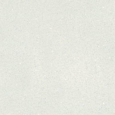 Pittura ad effetto decorativo Elégance Diamantine 2 L