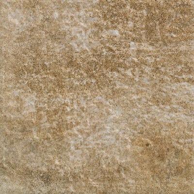 Piastrella Dolmen 15 x 15 cm beige