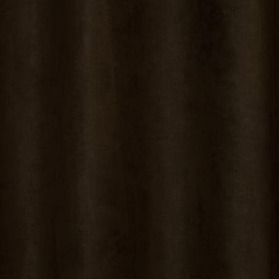 Tenda Manchester Inspire tortora 140 x 280 cm