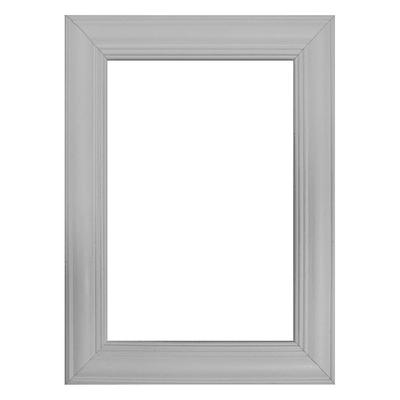 Cornice Louise bianco 25 x 35 cm