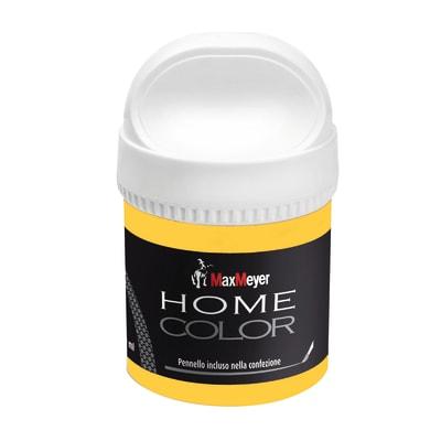 Tester idropittura murale Home Color soleado Max Meyer