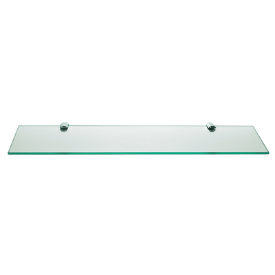 Mensola 0,5 m 12 x 0,5 cm