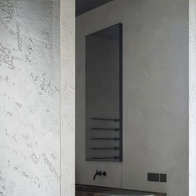 Pittura Ad Effetto Decorativo Pietra Bianco 8 Kg Prezzi E Offerte