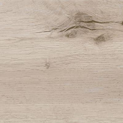 Piastrella Luthier 18,5 x 75 cm bianco
