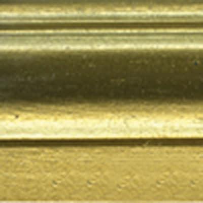 Doratura Syntilor bronzo chiaro 125 ml