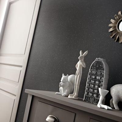 Pittura ad effetto decorativo Paillette' Studio 2 L
