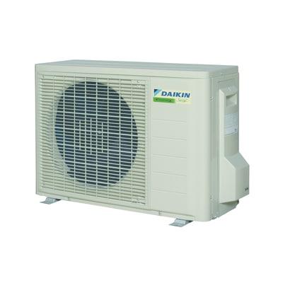 Climatizzatore fisso inverter monosplit Daikin Super Plus ATXS35K/ARXSL 3.5 kW