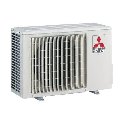 Climatizzatore fisso inverter monosplit Mitsubishi SF Plus MSZ-SF25VE 2.5 kW