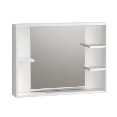 Specchio Shelf 80 x 60 cm