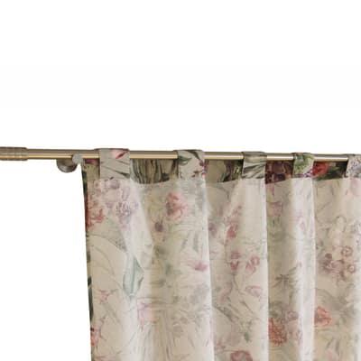 Tenda Puss multicolor 140 x 300 cm