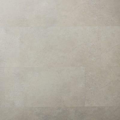 Pavimento vinilico adesivo Limestone 2 mm
