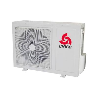 Climatizzatore fisso inverter monosplit Chigo CS-35V3G-1C169AY4-W3 3.5 kW