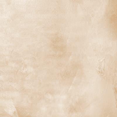 Composizione per effetto decorativo Velatura Ombra 1 L