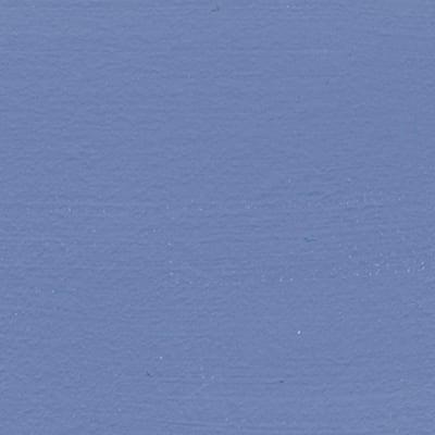 Colore acrilico azzurro Copenhagen blue opaco 130 ml Fleur prezzi e ... 4c088df86bef