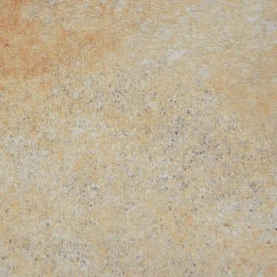 Piastrella Aspen 15,3 x 15,3 cm beige