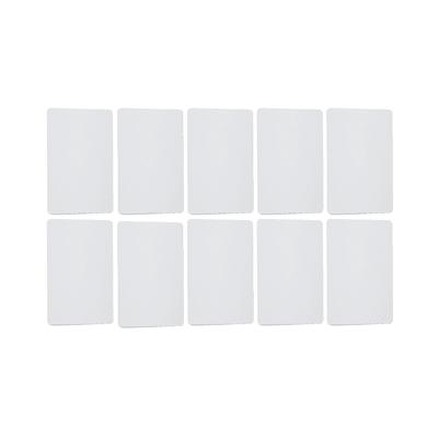 Kit 10 card apriporte Isnatch Mifare per WiOPEN