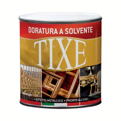 Doratura Tixe oro ricco 125 ml
