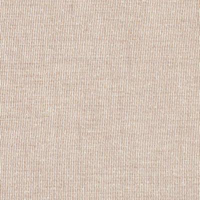 Tenda Basicos beige 140 x 290 cm