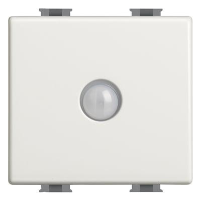 Deviatore BTicino Energy Saving Matix bianco