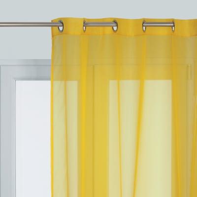Tenda Essential giallo 140 x 280 cm