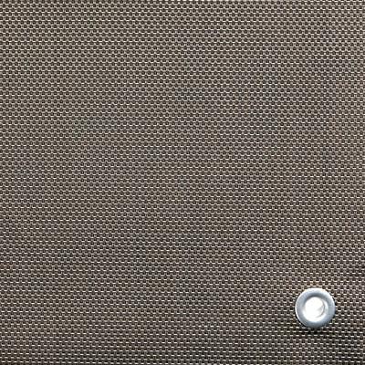 Rete ombreggiante Everly argento L 5 x H 1,5 m
