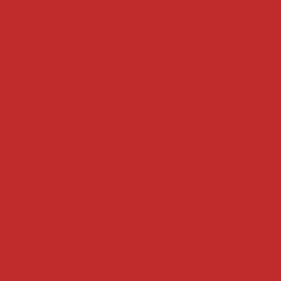 Smalto spray Elettrodomestici Rustolium Rosso brillante 0,4 L