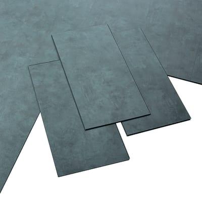 Pavimento vinilico Concrete 3.2 mm