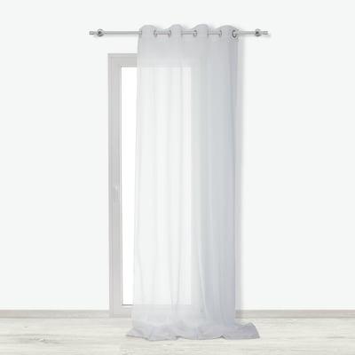 Tenda Lol bianco 140 x 280 cm