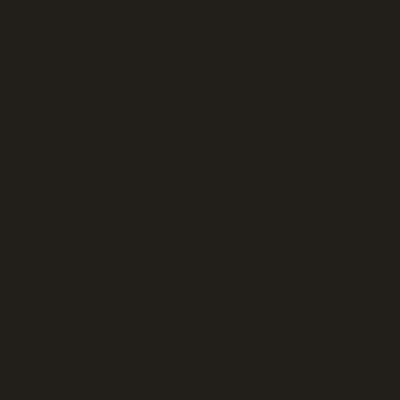 Colorante universale Luxens nero ossido 40 ml